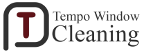 Tempo Window Cleaning